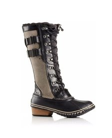 Women's Conquest Carly Waterproof Boot