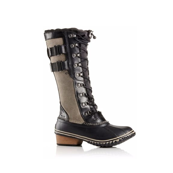 Sorel Conquest Carly WP