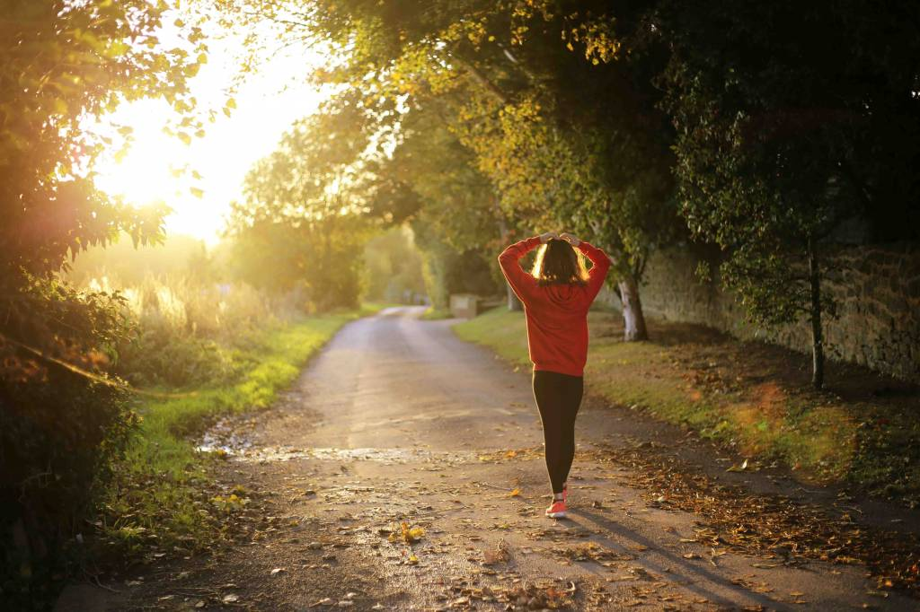 5-week triathlon training plan