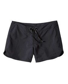 Women's Wavefarer Board Short 5in