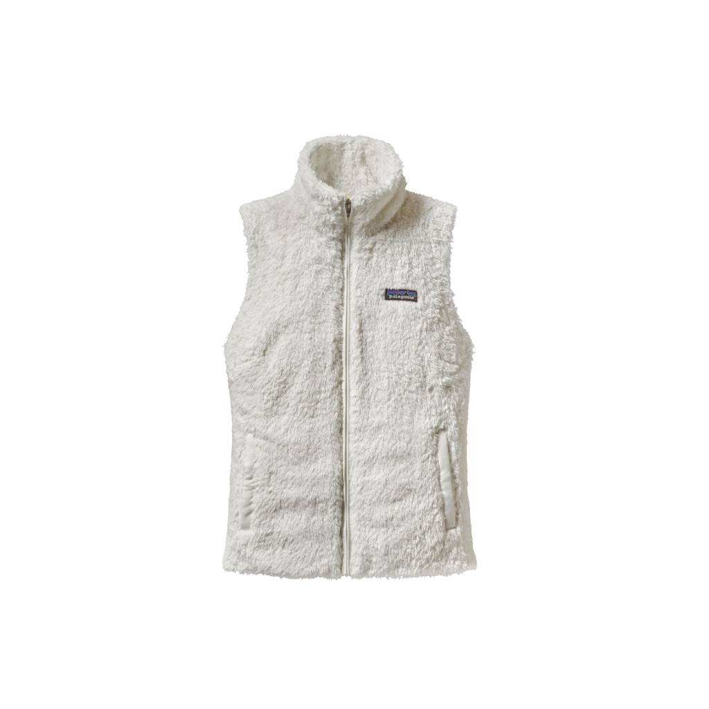 Patagonia Girls' Los Gatos Vest