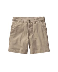 Men's Stand Up Shorts - 7 ins