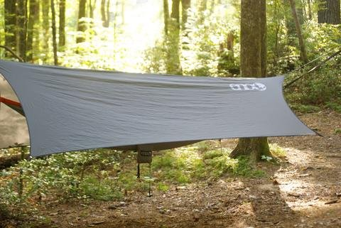 tent hammock or tarp  tent hammock or tarp    gearhead outfitters  rh   gearheadoutfitters