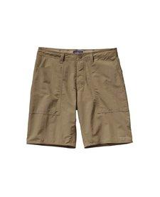 M Wavefarer Stand-Up Shorts - 20 in.