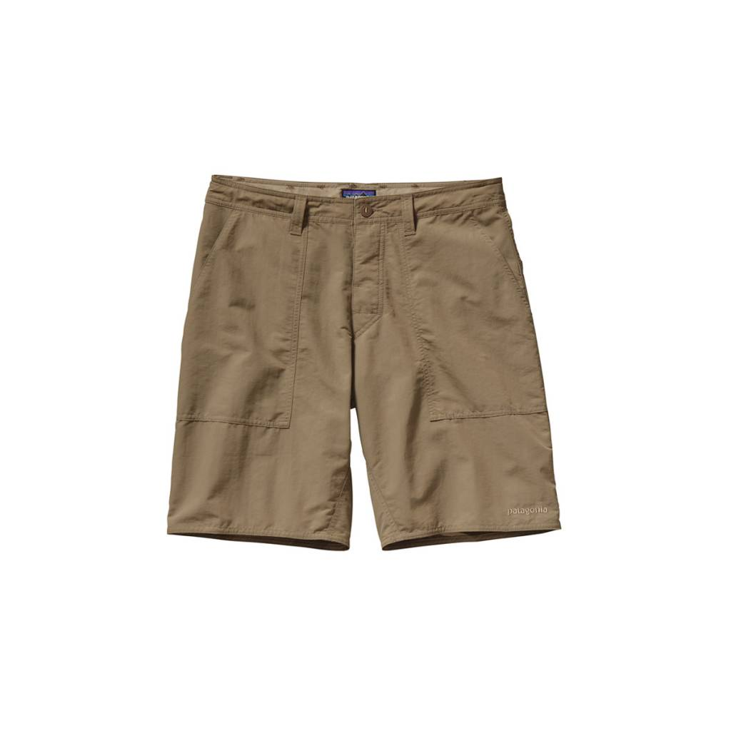 Patagonia Men's Wavefarer Stand-Up Shorts - 20 in.