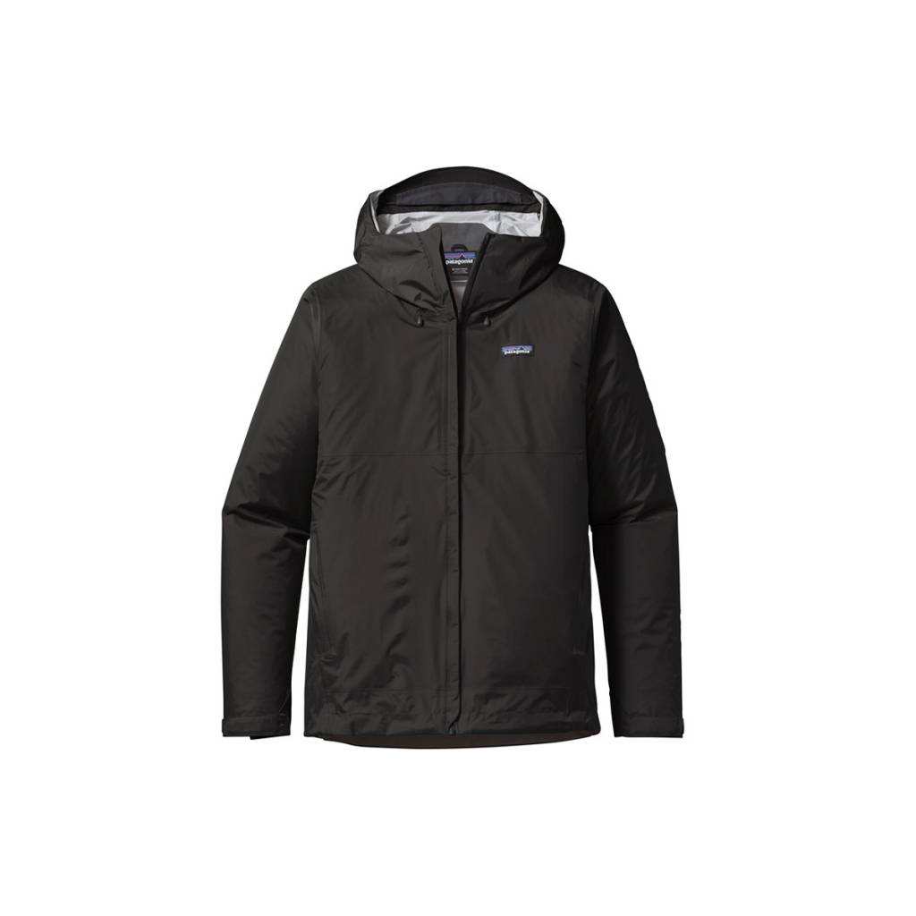 Patagonia Men's Torrentshell Jacket