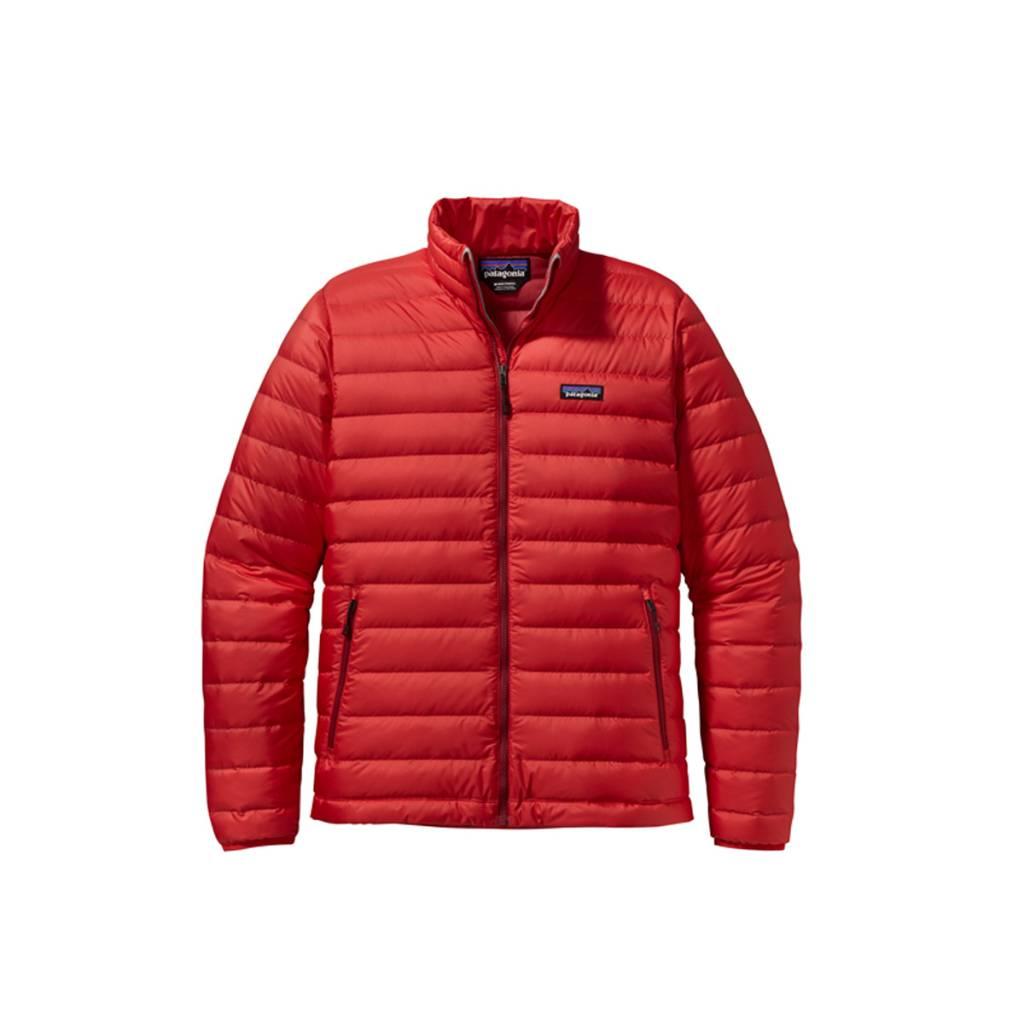 Patagonia Mens's Down Sweater