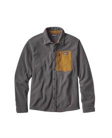 Men's Micro D Shirt