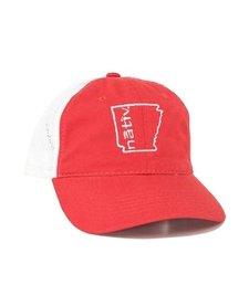 AR Nativ Trucker Hat