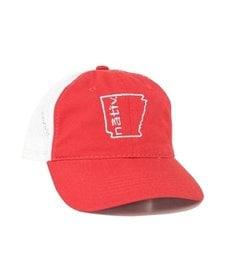 AR Nativ Trucker Hat