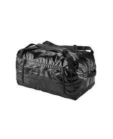 Lightweight Black Hole Duffel 30L