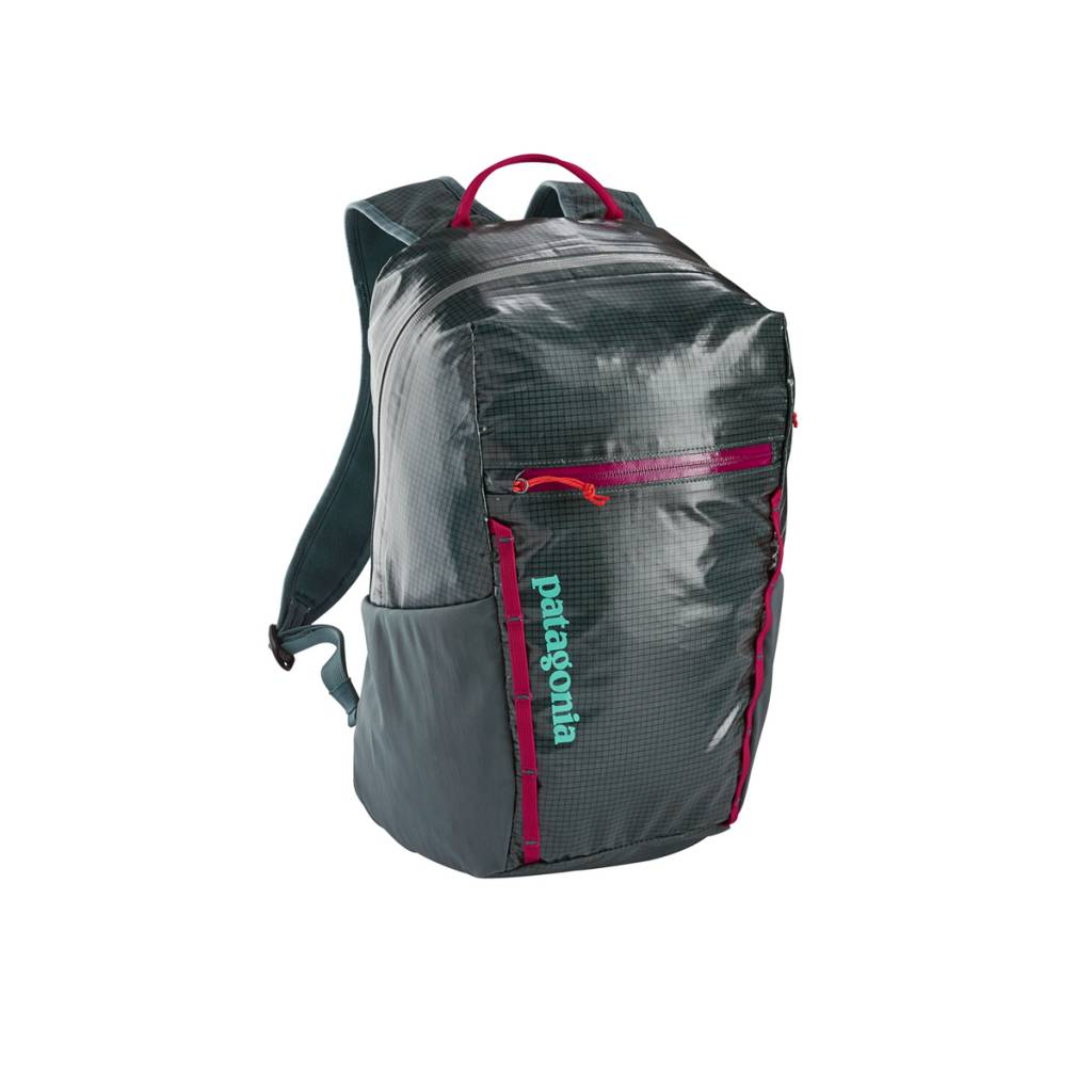 Patagonia Lightweight Black Hole Pack 26L