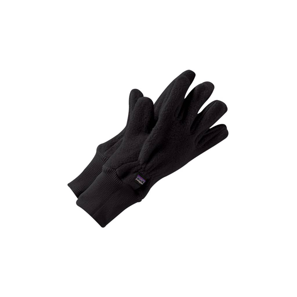 Patagonia Kids' Synchilla Gloves