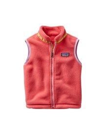 Baby Synchilla Vest