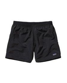 W Baggies Shorts