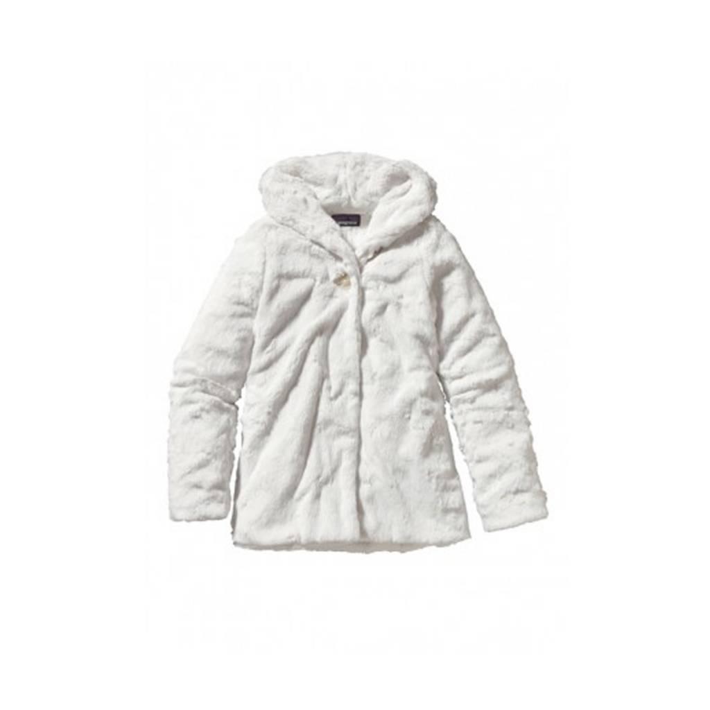 Patagonia Girls' Pelage Jacket