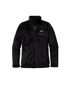 Women's Full-Zip Re-Tool Jacket