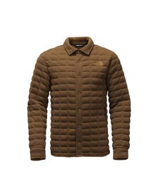 Men's Kingston Thermoball Shacket