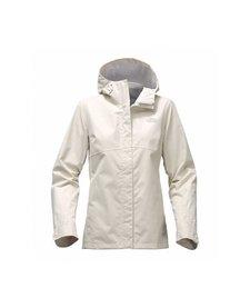 Women's Berrien Jacket