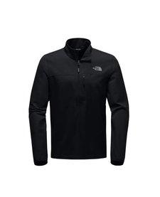 Men's Apex Nimble Pullover