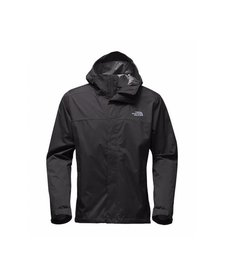 Men's Venture 2 Jacket- Tall