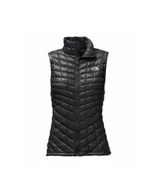 Women's Thermoball Vest