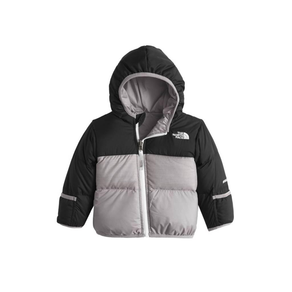 The North Face Infant Reversible Moondoggy Jacket