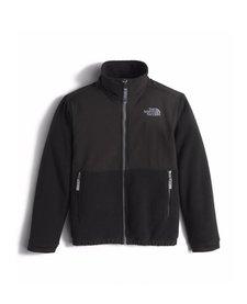 Boy's Denali Jacket