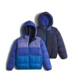 The North Face Boys Reversible Moondoggy Jacket