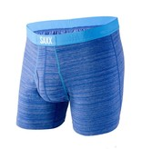 Saxx Underwear Co. Saxx Ultra Tri-Blend Boxer