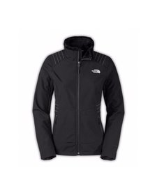 Women's Apex Chromium Thermal Jacket
