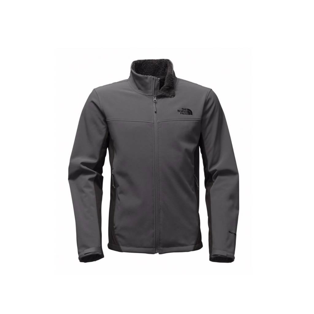 The North Face Men's Apex Chromium Thermal Jacket