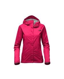 Women's Venture Jacket