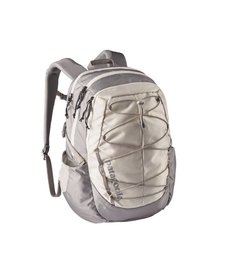 Women's Chacabuco 28L