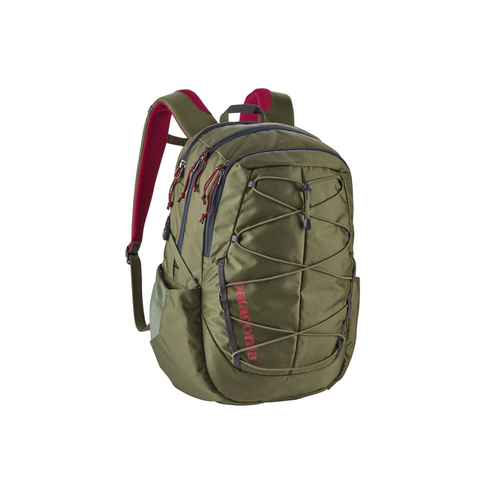 Patagonia Women's Chacabuco 28L