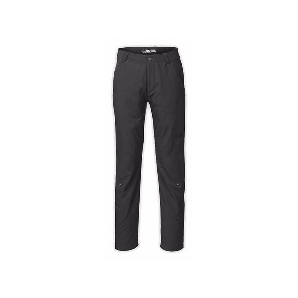 The North Face M Blazer Pant