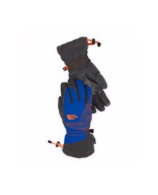 Youth Revelstoke Glove