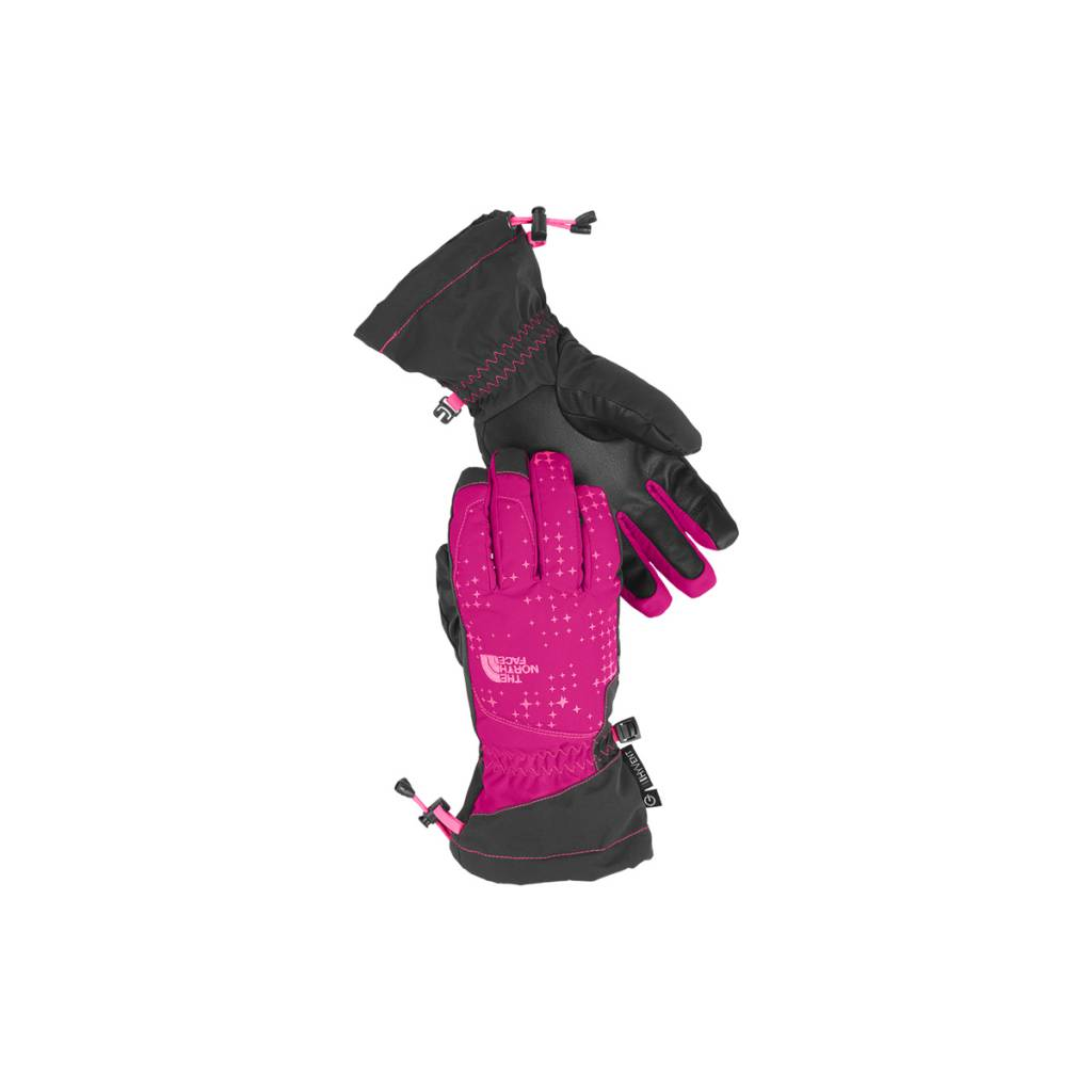 The North Face Youth Revelstoke Glove