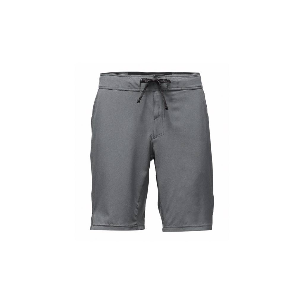 The North Face Men's Kilowatt Pro Short