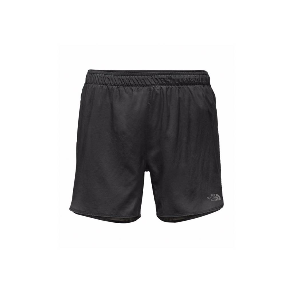 The North Face M Better Than Naked Split Short 5""