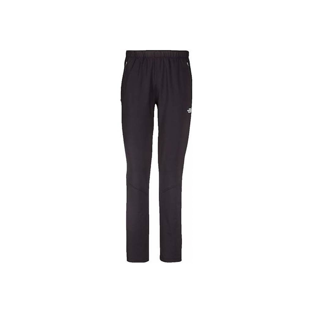 The North Face Mens Impluse Active Pant
