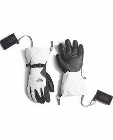 Women's Montana Etip Glove