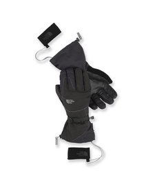 Men's Montana Etip Glove
