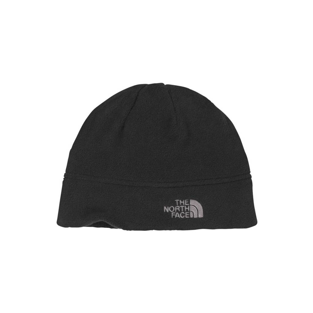 The North Face Youth Standard Issue Beanie
