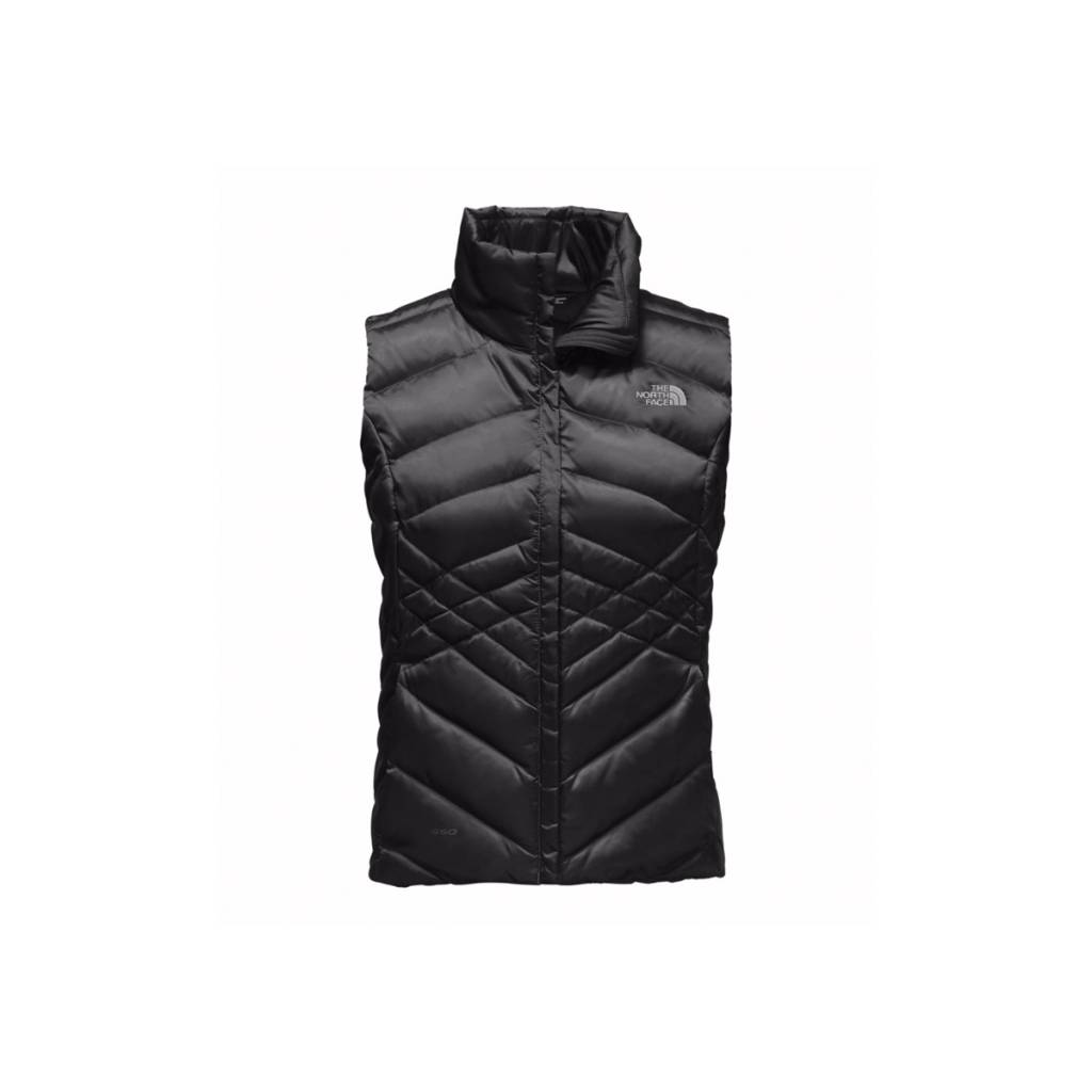 The North Face Women's Aconcagua Vest