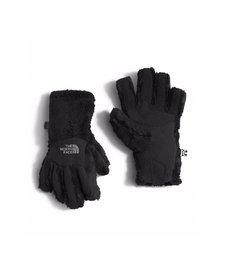 Girls Denali Thermal Etip Glove