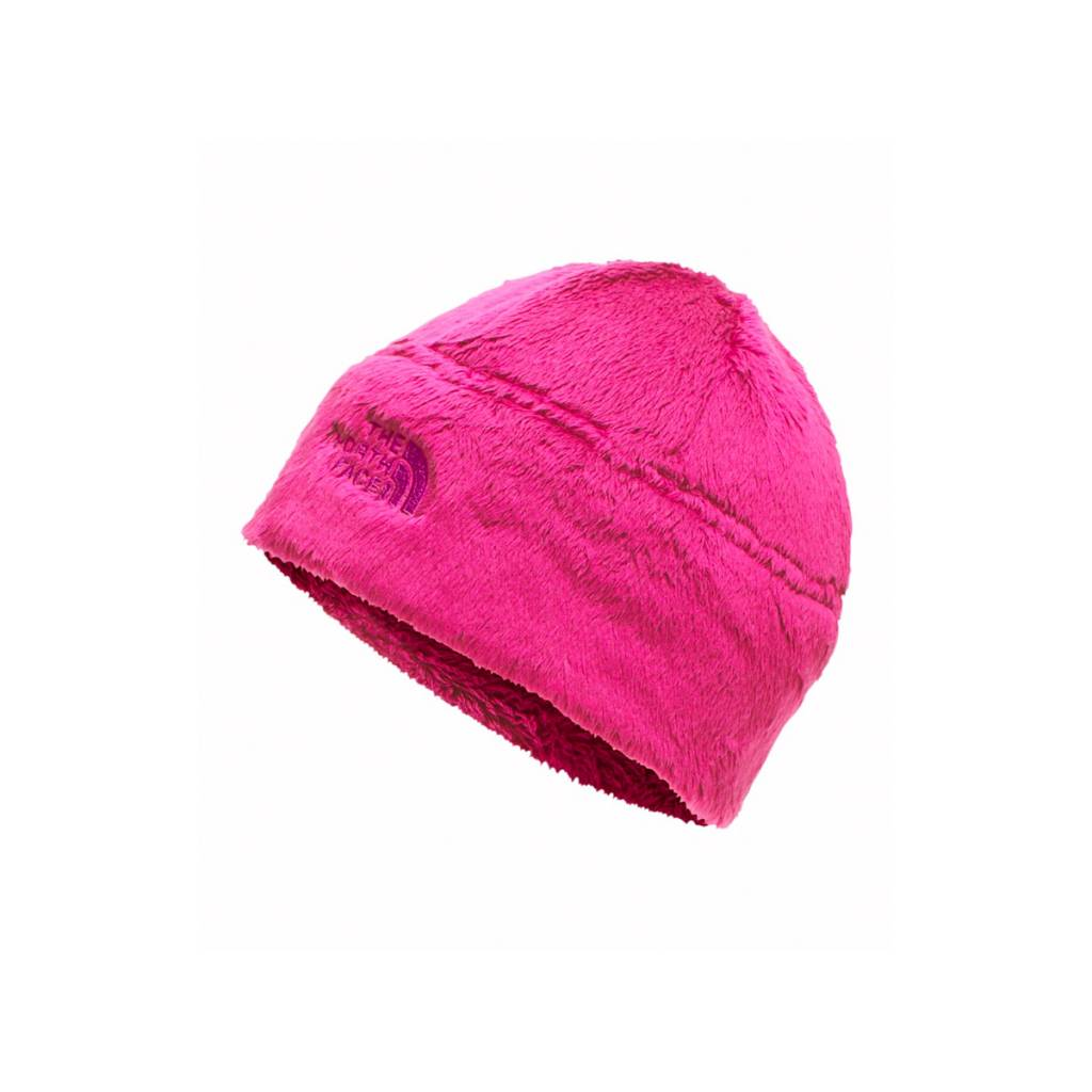 The North Face Girls Denali Thermal Beanie