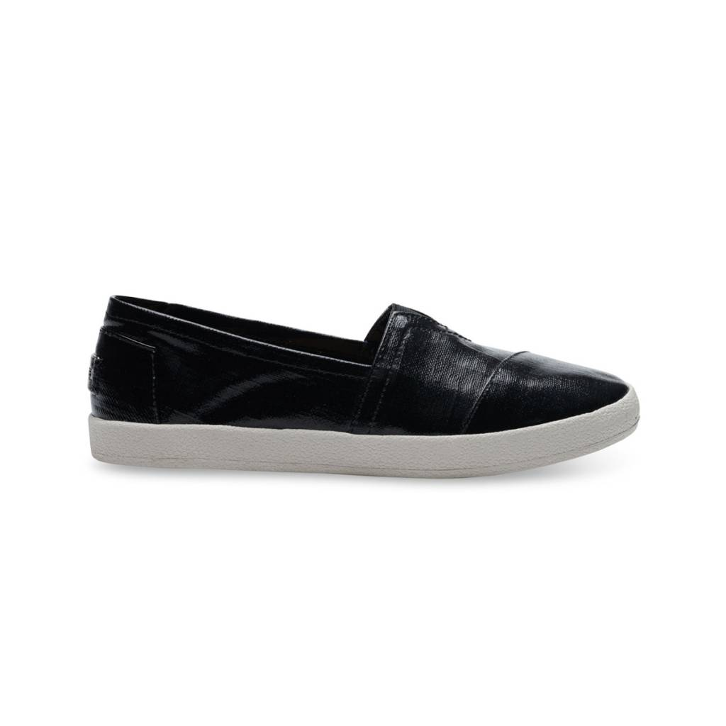 Toms Women's Avalon Slip On