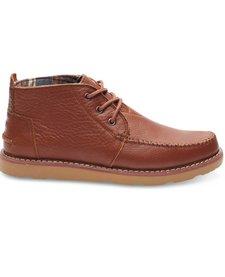 TOMS M Chukka Boot