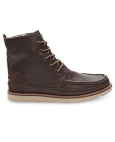 TOMS M Search Boot